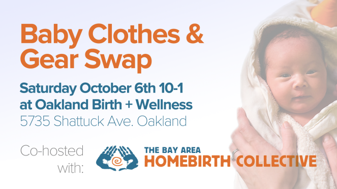 Baby-Clothes-and-Gear-Swap-10_6